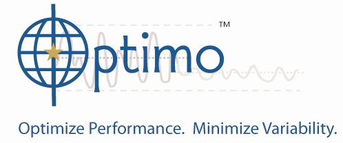 Optimo Group Inc.